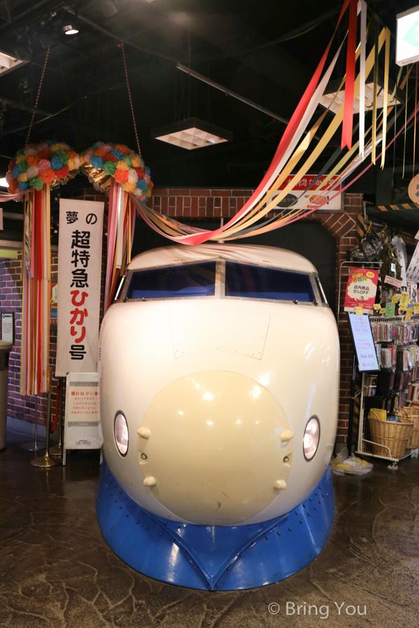 O-DAI-BA-tokyo-16