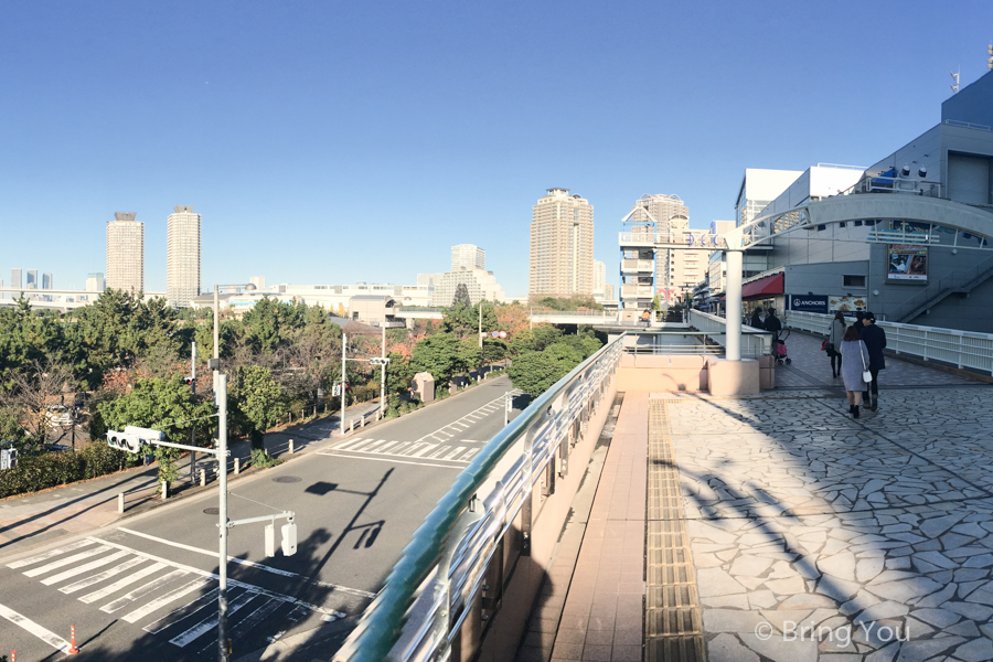 TOKYO-SHOPPING-25