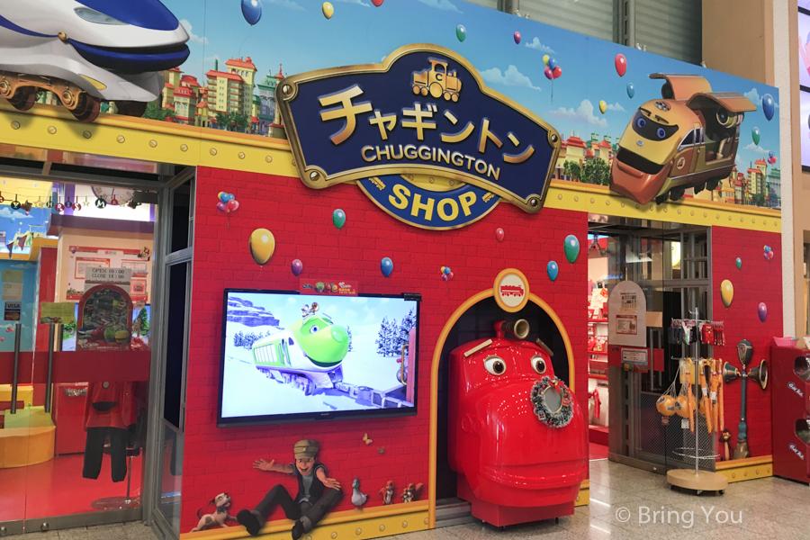 TOKYO-SHOPPING-32