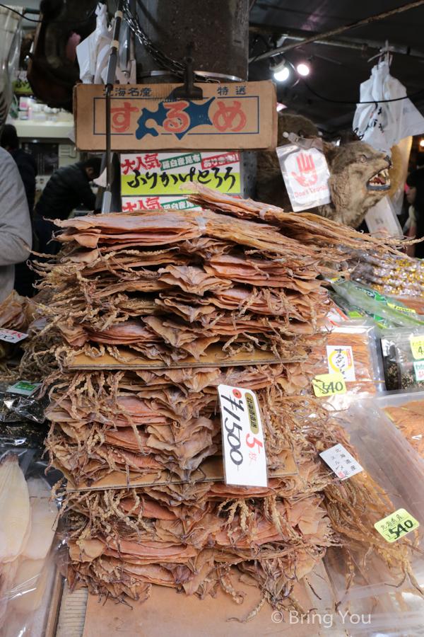 Tsukiji-17