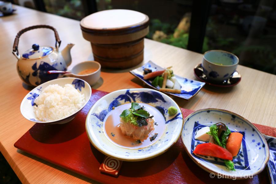 arashima-hanna-15