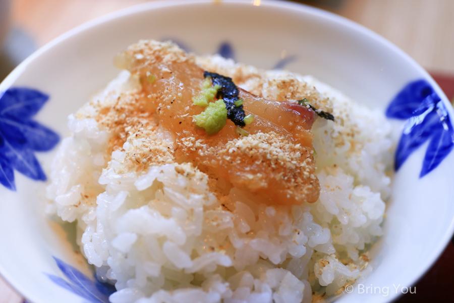 arashima-hanna-16