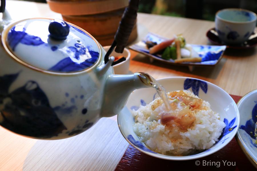 arashima-hanna-17