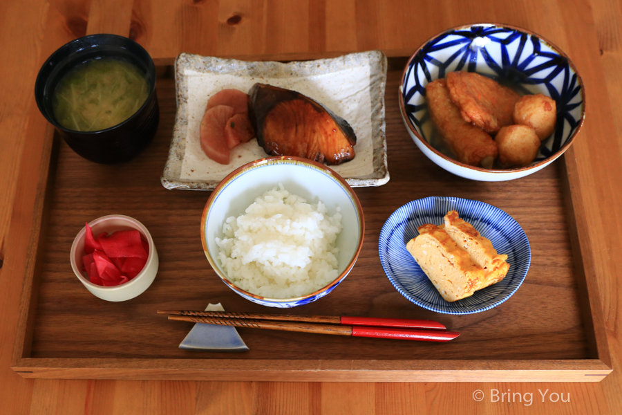 cook-in-japanese-house