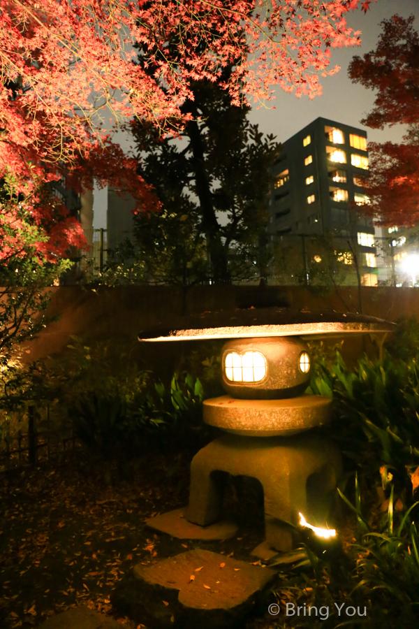 koishikawa-4