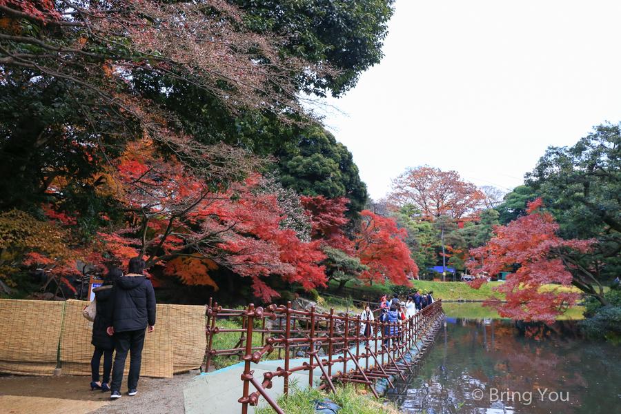 koishikawa-garden-13