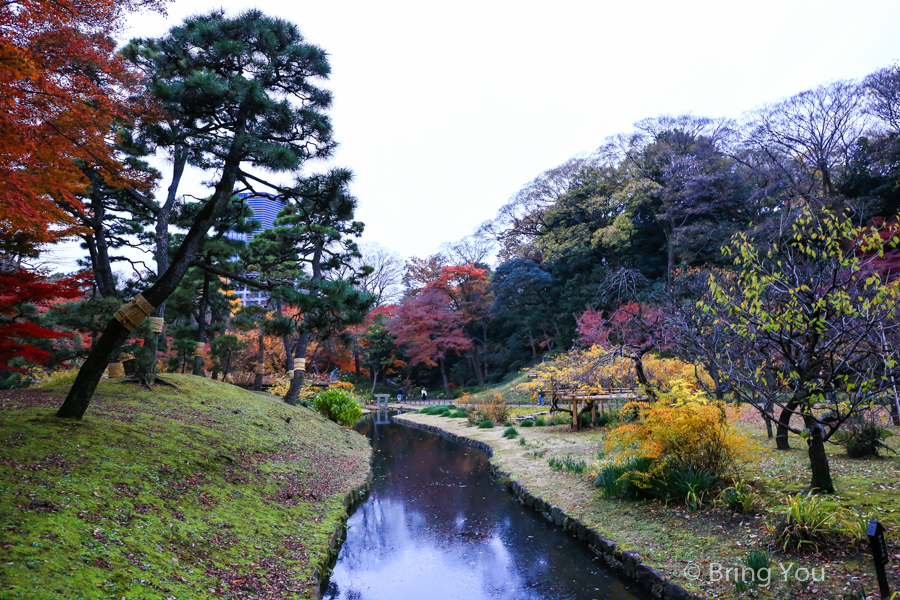 koishikawa-garden-16