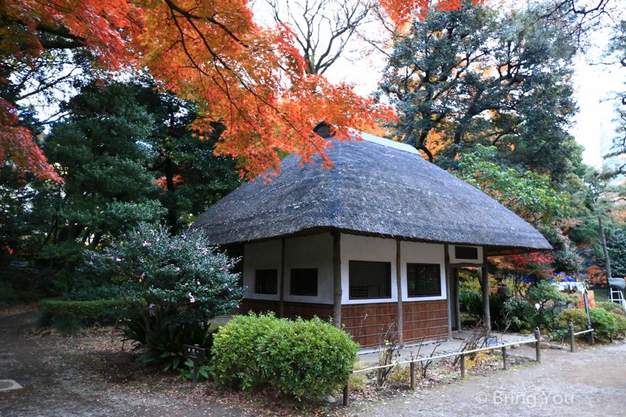 koishikawa-garden-18