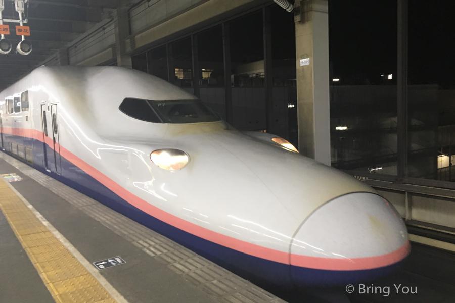 nikko_tokyo-17