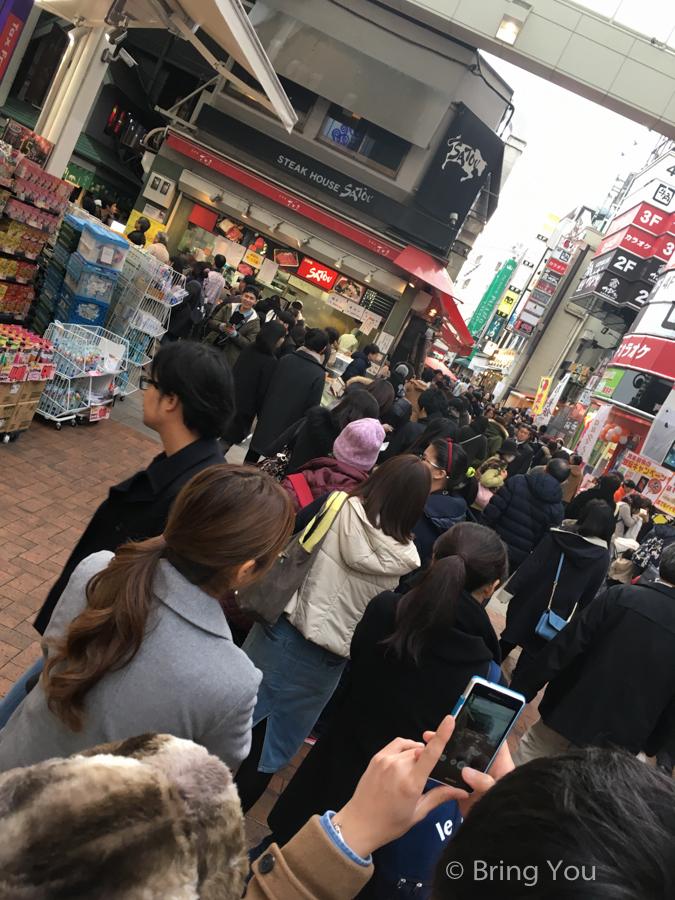 tokyo-11