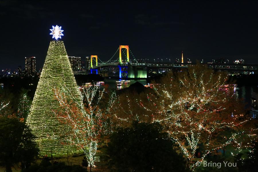 tokyo-christmas-18