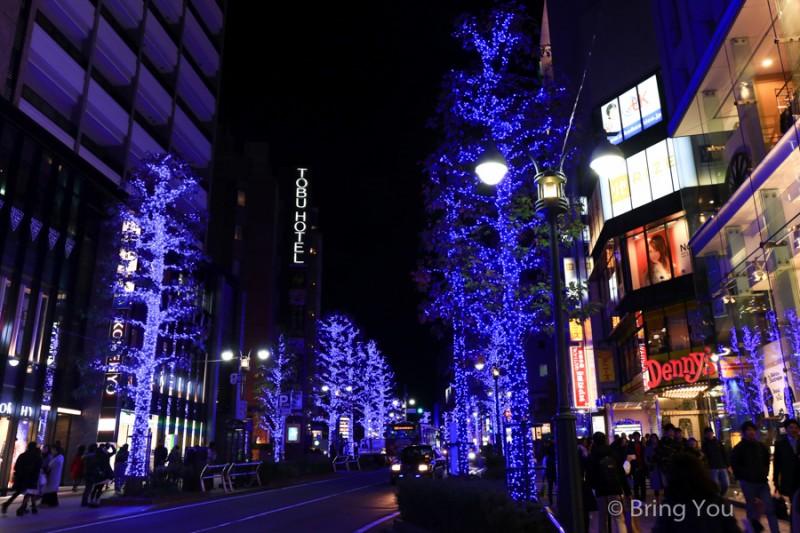 tokyo-christmas-20