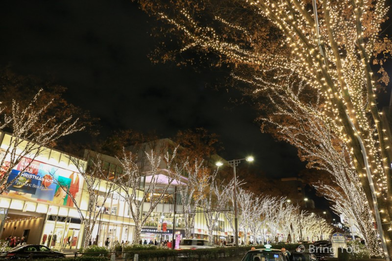 tokyo-christmas-28