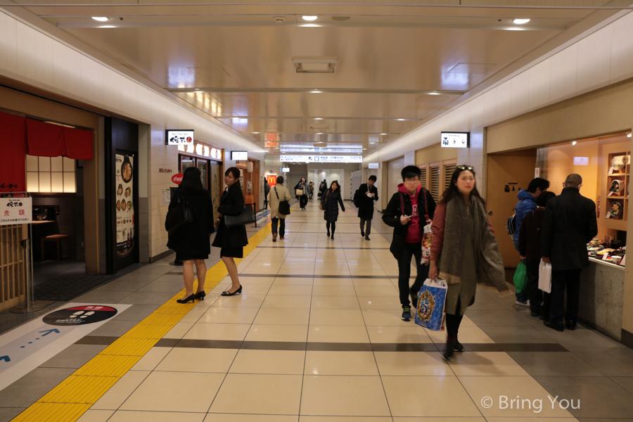 tokyo_station-27