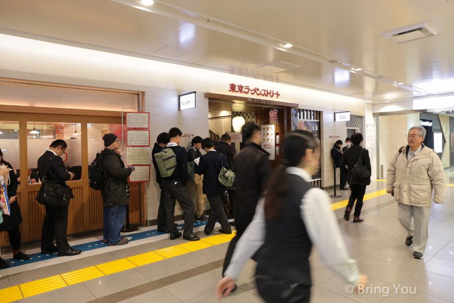 tokyo_station-28