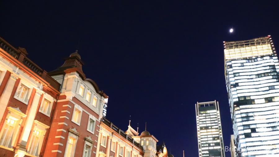tokyo_station-45