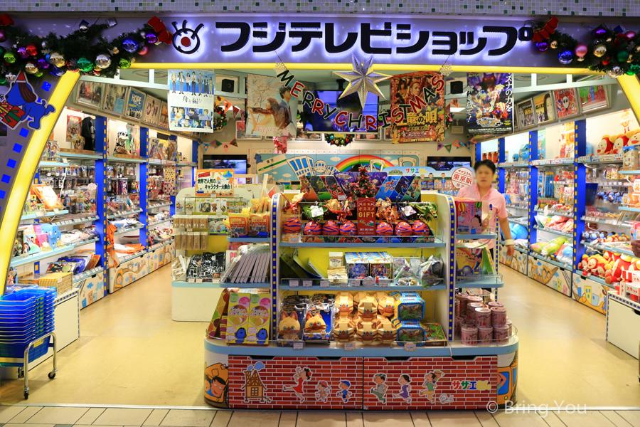 tokyo_station-5
