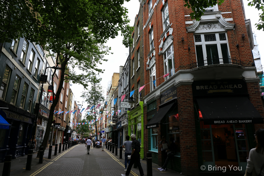 london-coffee-shop-2