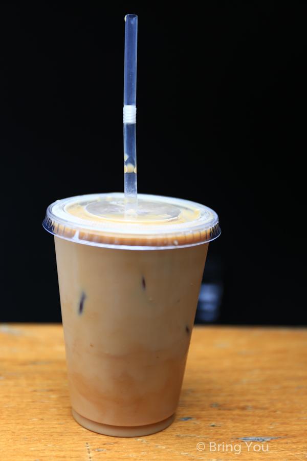 london-coffee-shop-3