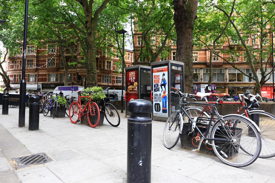 london-coffee-shop