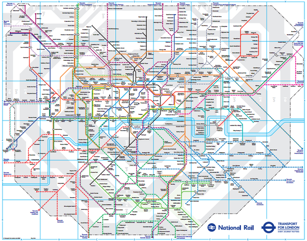 london-rail-map