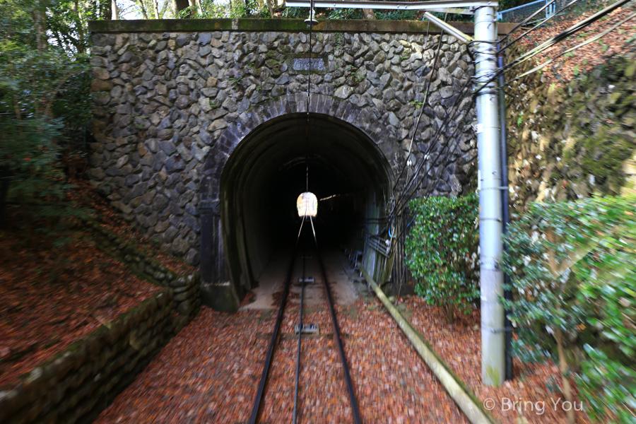 takao-san-rail-11