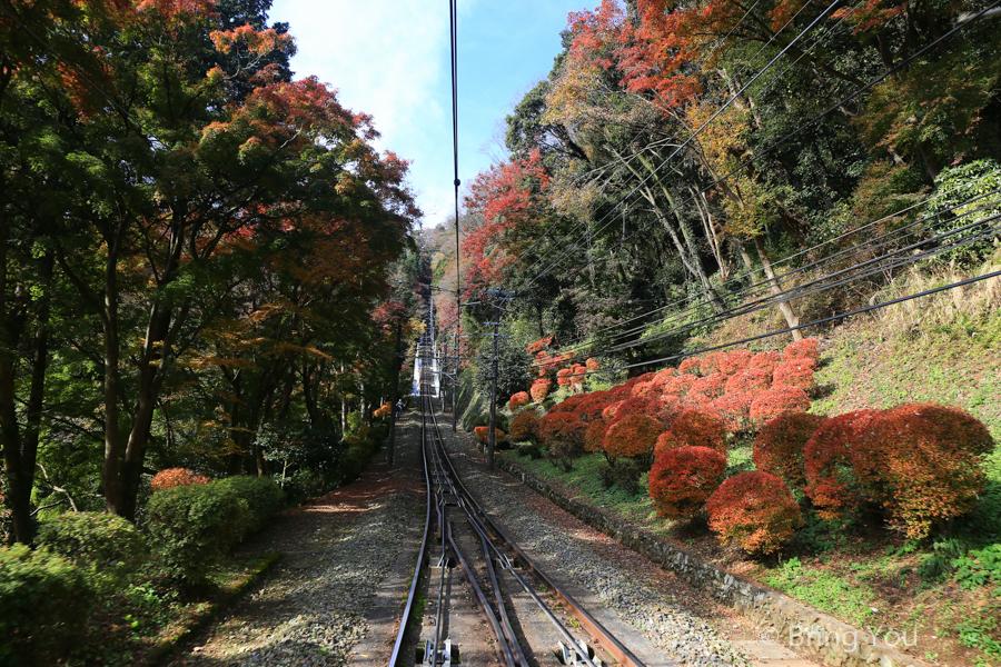 takao-san-rail-15