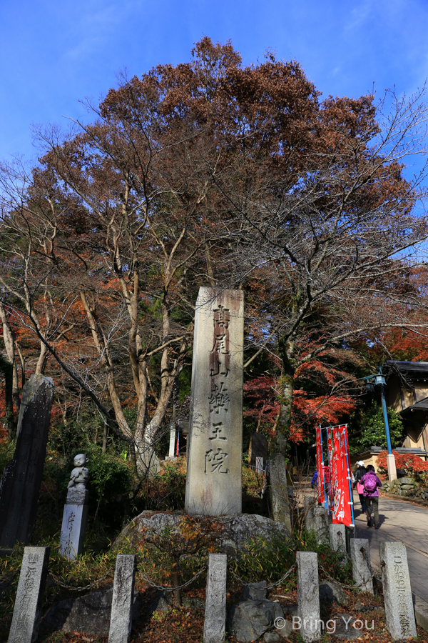 takao-san-rail-4