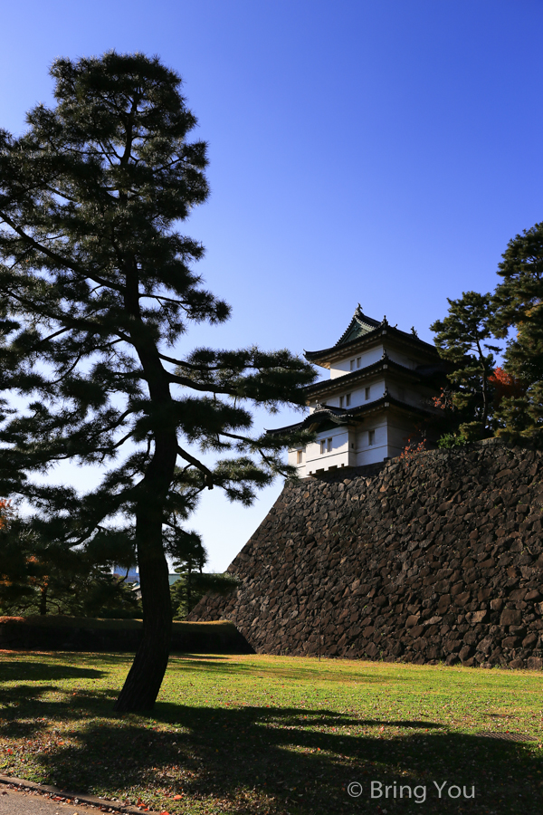 tokyo-imperial-palace-17