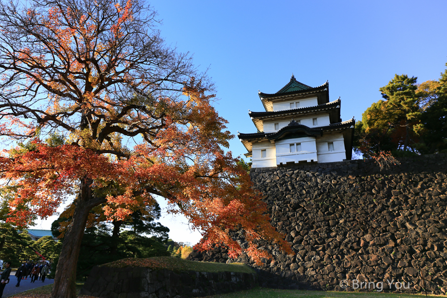 tokyo-imperial-palace-29