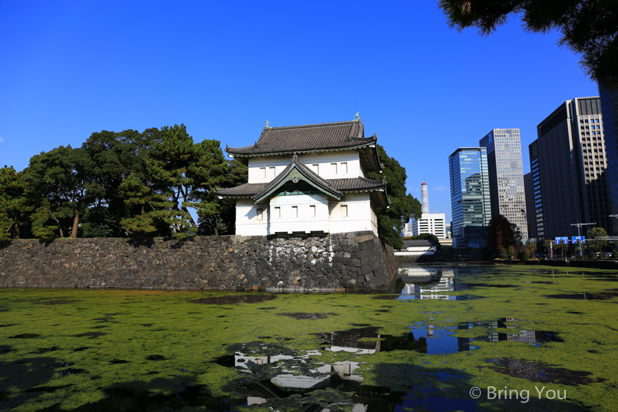 tokyo-imperial-palace-3