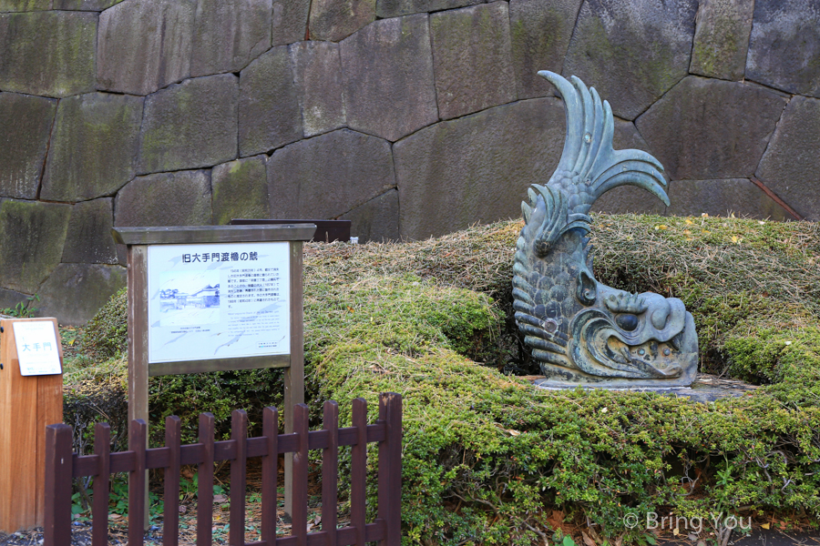 tokyo-imperial-palace-33