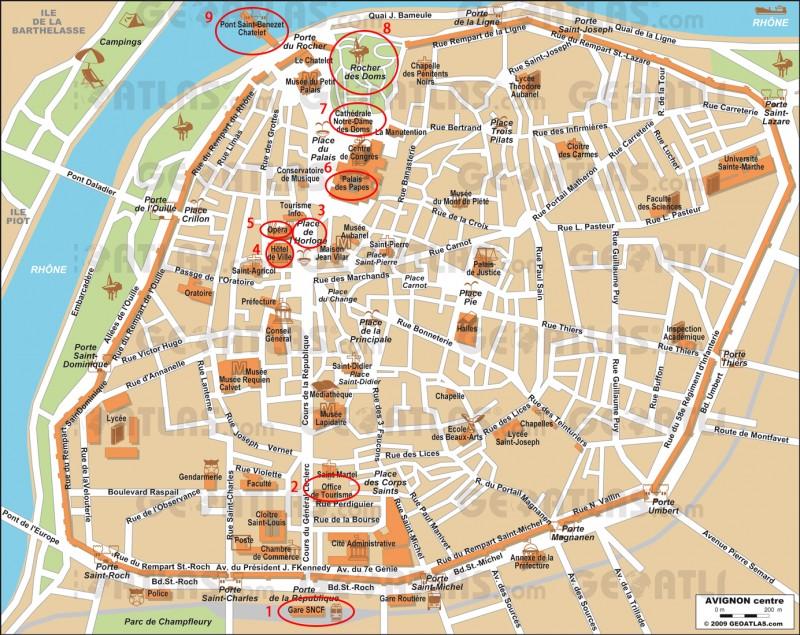 Avignon-map1