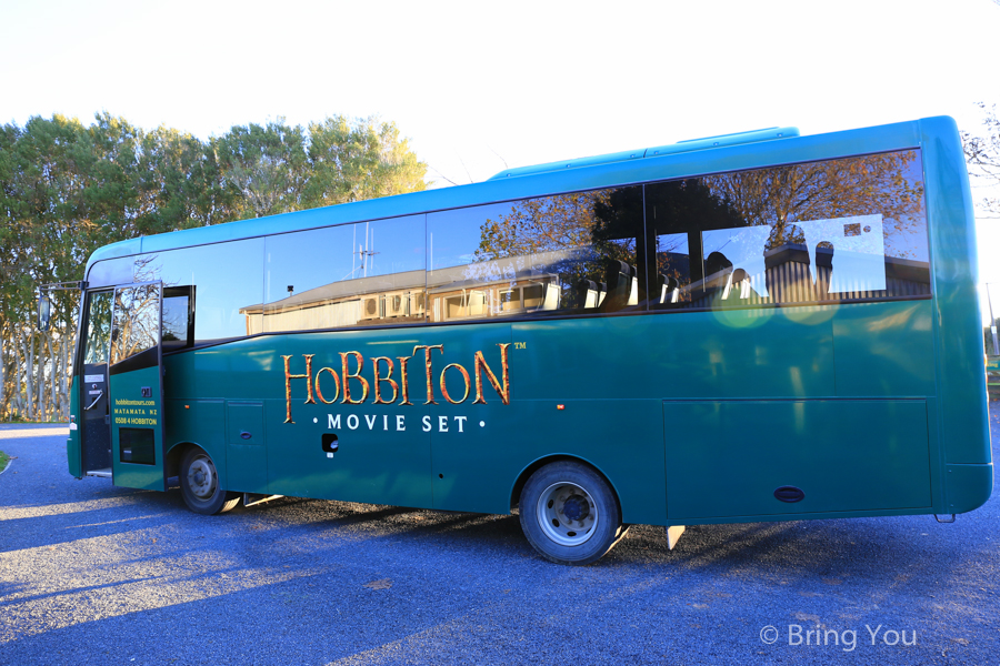 hobitton-40