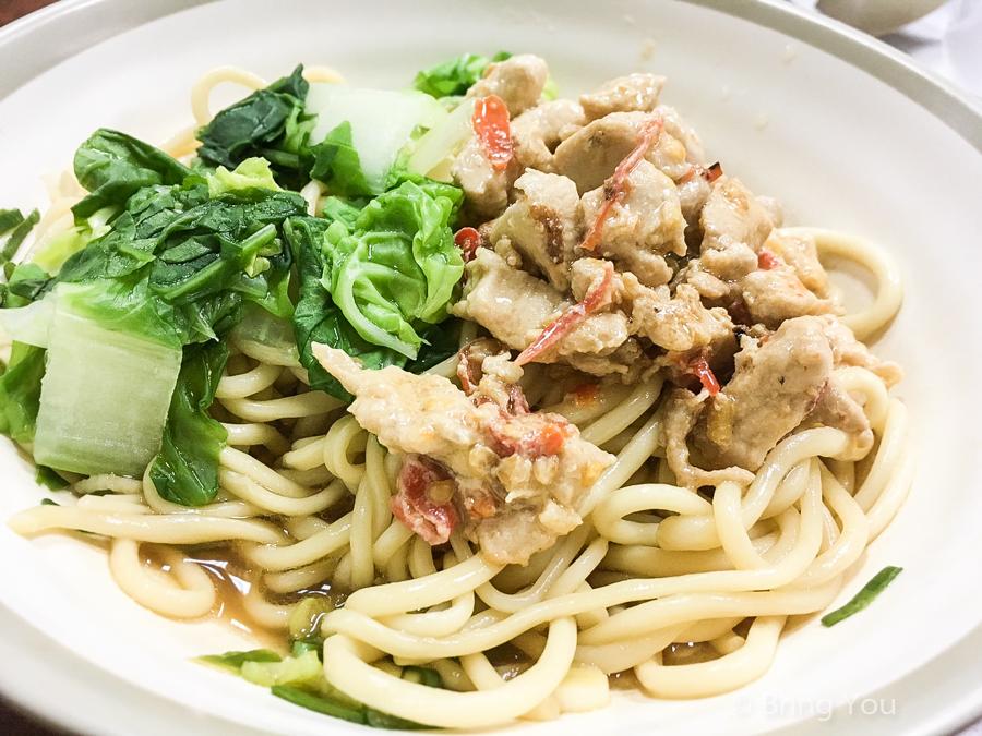 kaohsiung-noodle-5