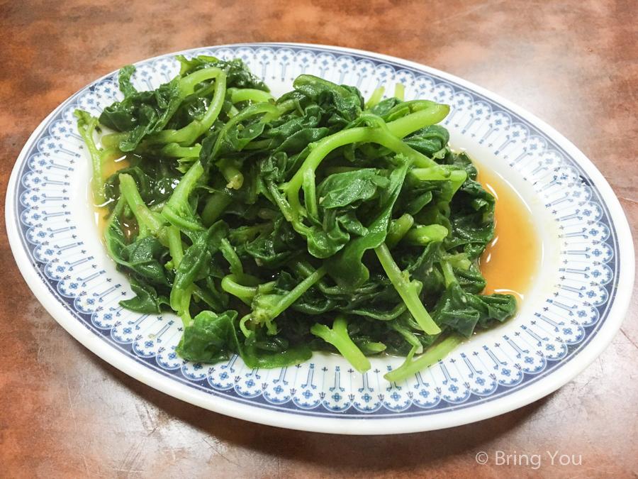 kaohsiung-noodle