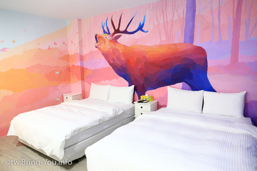 kaohsiung-start-hotel-20
