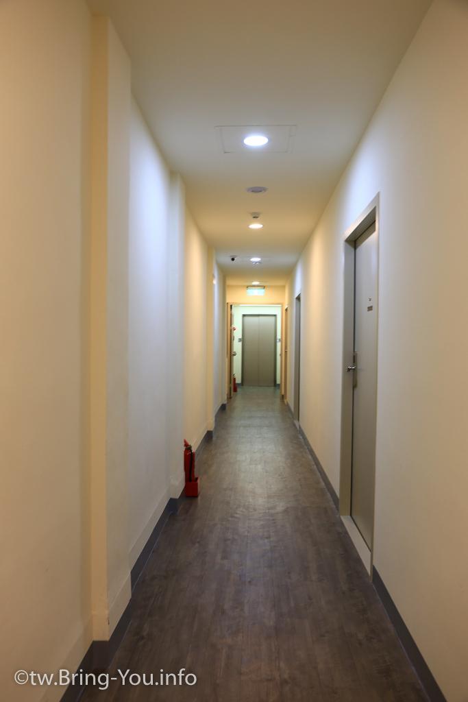 kaohsiung-start-hotel-9