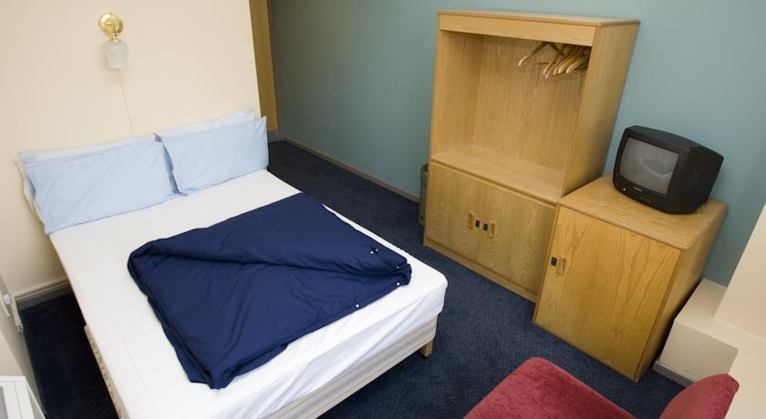 london-hostel2