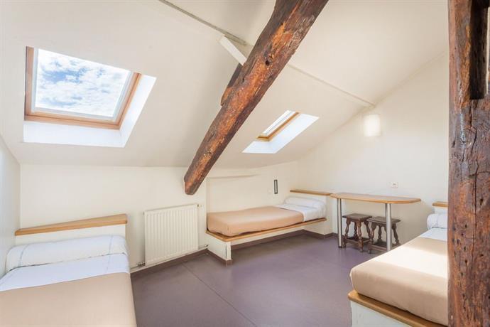 paris-hostel4