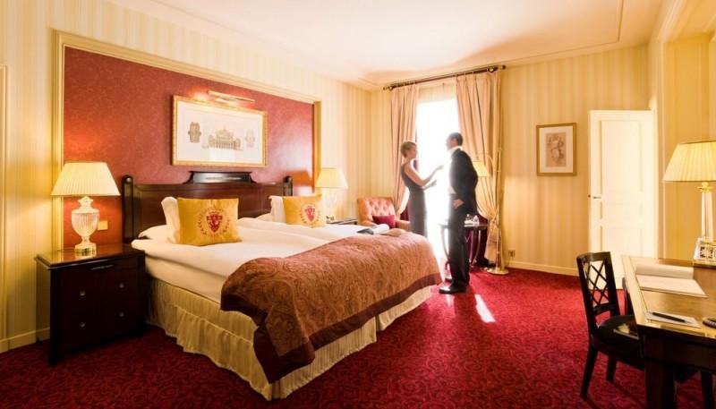 paris hotel4