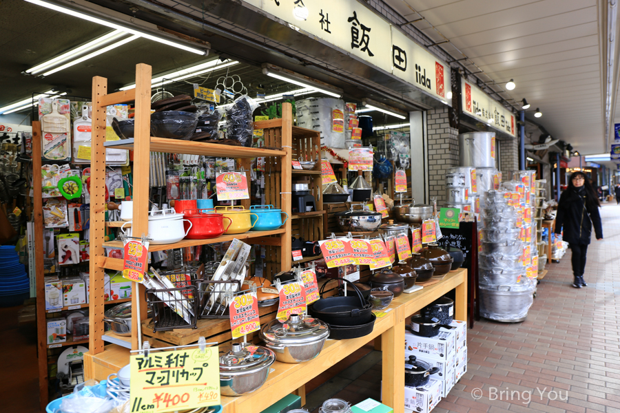 kappabashi-kitchen-town-12
