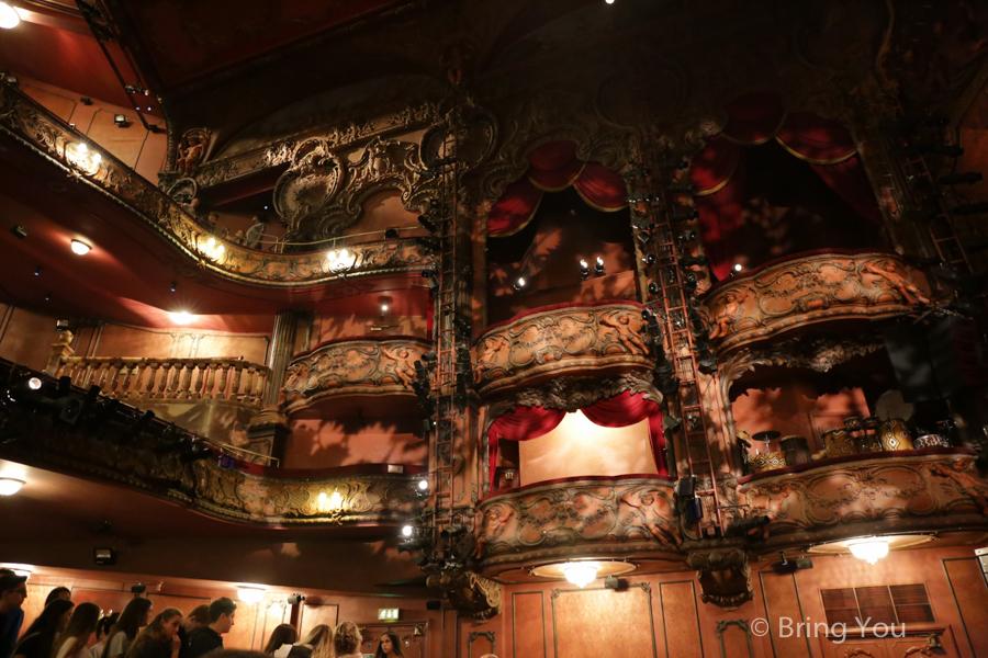 london-lion-king-musical
