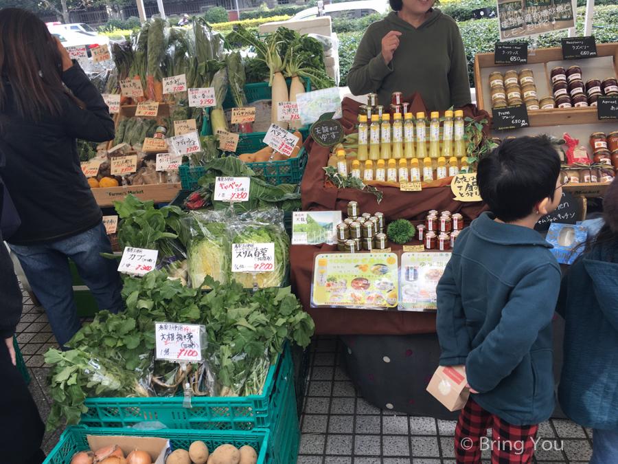 tokyo-market-11