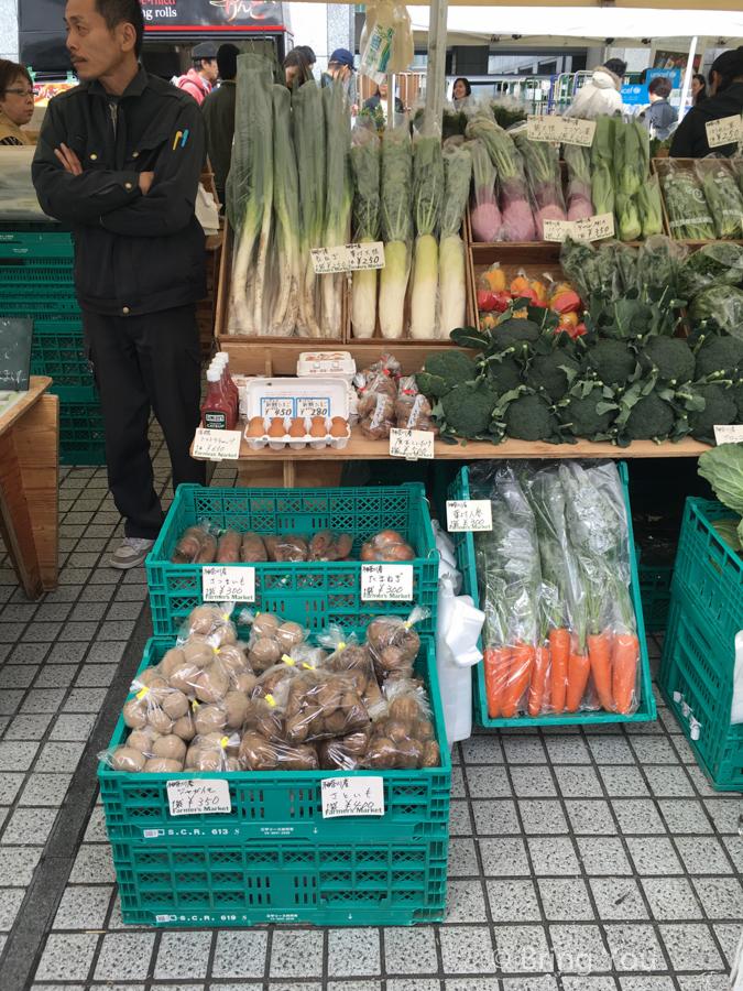 tokyo-market-13