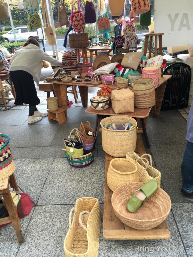 tokyo-market-14