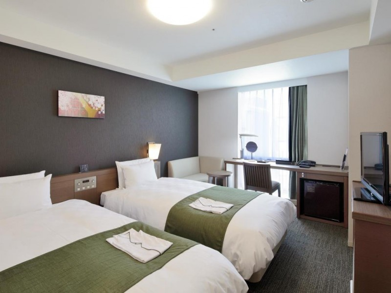 Kyoto_accommodation4