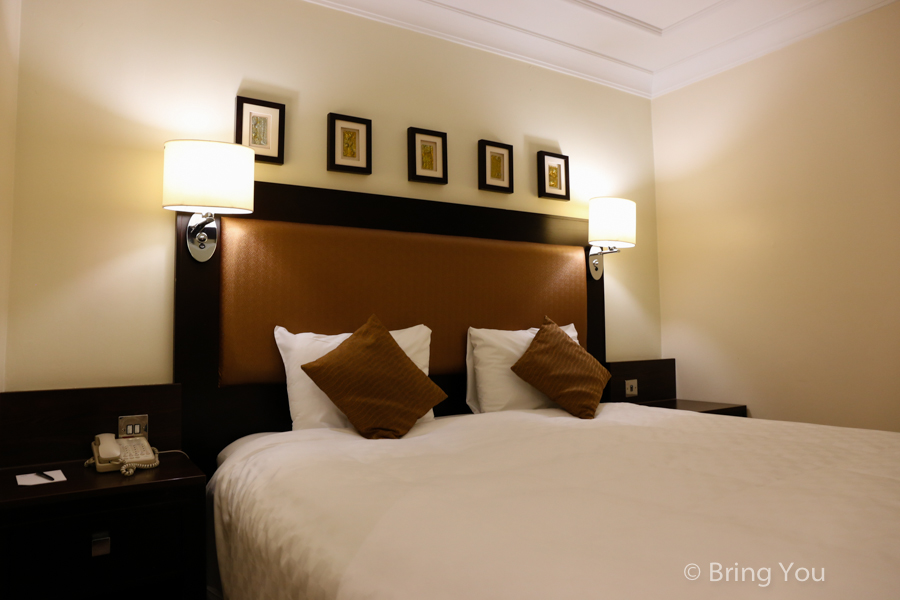 Heathrow-airport-hotel-2