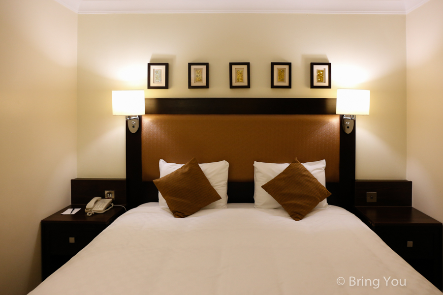 Heathrow-airport-hotel