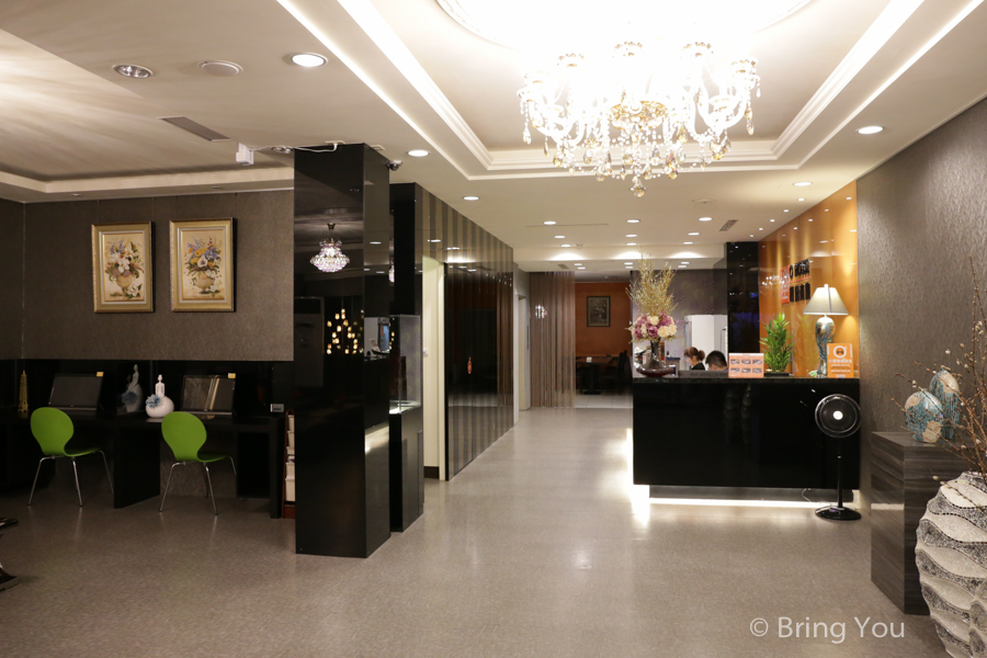 Kaohsiung-airport-hotel-18